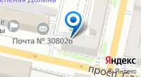 Компания Хафнер на карте