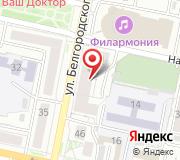 Натяжные потолки ЭВИТА Белгород