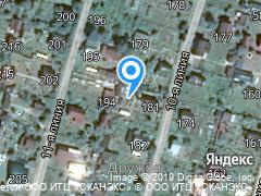 Московская область, деревня Ямуга, Клинский район