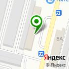 Местоположение компании Euro-Auto