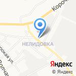 Компания по выкупу автомобилей на карте Белгорода