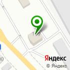 Местоположение компании Авторазборка 31