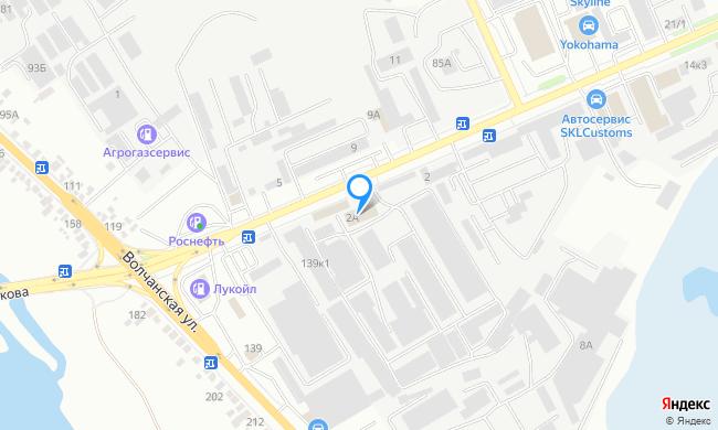 Белгородский абразивный завод