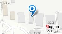 Компания Quercus на карте