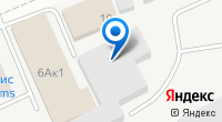 Компания интернет-магазин мебели- дом диванов на карте