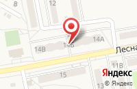 Схема проезда до компании Mobi-Doctor в Дзержинском