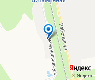 СпецTехник.ру (Белгород)