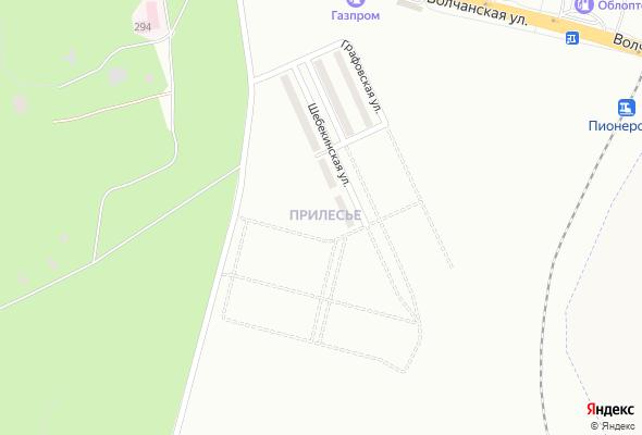 продажа квартир Экопарк Прилесье