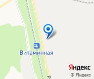 Металлоцентр31 ООО