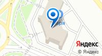 Компания Магазин доступной мебели на карте