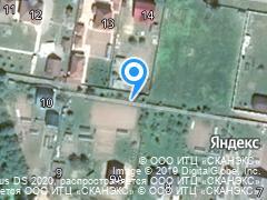 Клинский район, деревня Решоткино, улица Ольховая