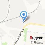 Азарт на карте Белгорода
