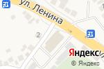 Схема проезда до компании СтройДисконт в Разумном