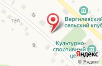 Схема проезда до компании Ближнеигуменский фельдшерско-акушерский пункт в Ближней Игуменке