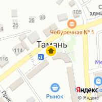 Световой день по адресу Россия, Краснодарский край, Темрюкский район, Тамань, Карла Маркса ул.