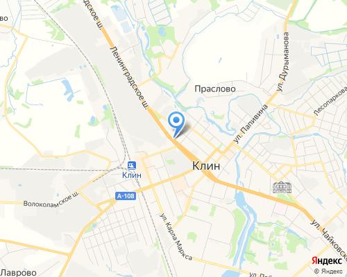 Майданово наркология телефон вывод из запоя на дому омск