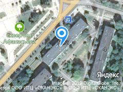 Московская область, город Клин, Клинский район, улица Гагарина, д. 51/2