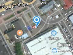 Наро-Фоминский район, Наро-Фоминск, ул. СНТ Горки