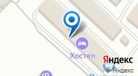 Компания Интернет магазин мебели «Mann Group Trade» - интернет-магазин мебели на карте