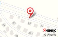 Схема проезда до компании Светлогорье VIP-2 в Котово