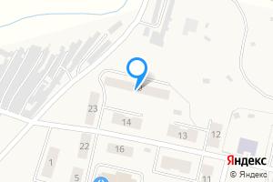 Однокомнатная квартира в Истре пос. Первомайский, 10