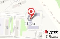 Схема проезда до компании Налог-Сервис, ФКУ в Ярославле