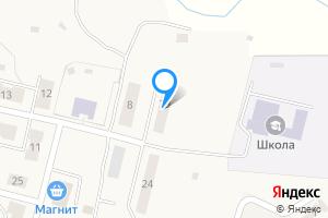 Трехкомнатная квартира в Истре поселок Первомайский, 29