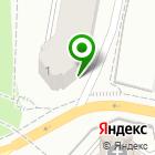 Местоположение компании Антикварный на Чехова