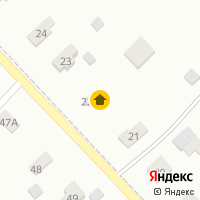 Световой день по адресу Россия, Московская область, Лопотово