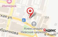 Схема проезда до компании Пункт техосмотра ГТО Подмосковье и автострахование в Звенигороде