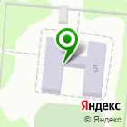 Местоположение компании Центр развития ребенка-детский сад №26