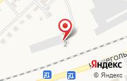 Автосервис GEET в Шебекино - улица Докучаева, 2: услуги, отзывы, официальный сайт, карта проезда