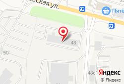 МРТ Диагностика, MRT-Avicena в Истре - улица Московская, 48: запись на МРТ, стоимость услуг, отзывы