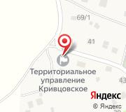 Совет депутатов сельского поселения Кривцовское