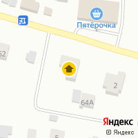 Световой день по адресу Россия, Московская область, городской округ Истра, Дарна-1