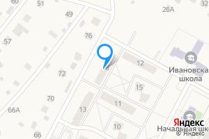 Снять двухкомнатную квартиру в Истре пос. Агрогородок, 16