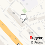 Магазин салютов Солнечногорск- расположение пункта самовывоза