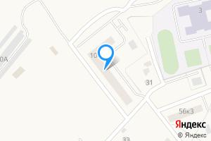 Снять однокомнатную квартиру в Голицыно бульвар Генерала Ремезова, 10