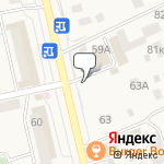 Магазин салютов Голицыно- расположение пункта самовывоза