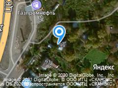 Московская область, село Петровское, Наро-Фоминский район, д. 95