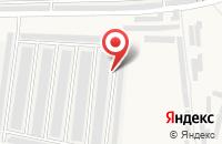 Схема проезда до компании Киоск по продаже лотерейных билетов в Больших Вязёмах