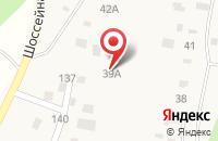 Схема проезда до компании Многофункциональный центр предоставления государственных и муниципальных услуг в Республике Татарстан, ГБУ в Старом Шигалеево