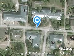 Тульская область, город Алексин, Алексинский район, ул. Центральная