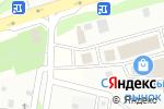 Схема проезда до компании Левша в Павловской Слободе