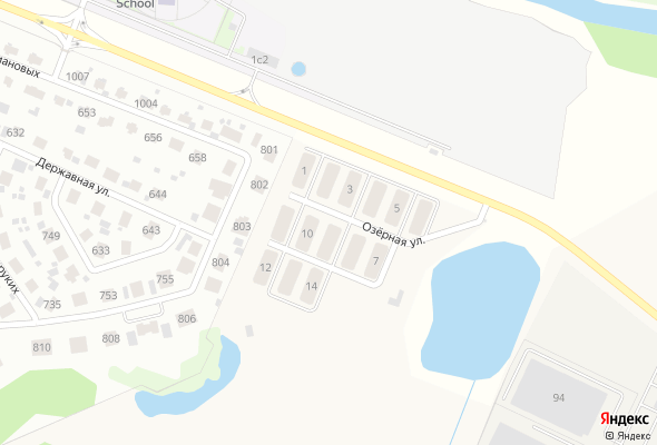 продажа квартир Метелица