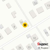 Световой день по адресу Россия, Московская область, Московская область Одинцовский район коттеджныйосёлок Николино