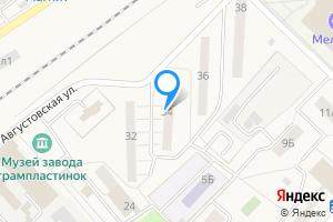 Снять комнату в Апрелевке Наро-Фоминский г.о., Августовская ул., 34