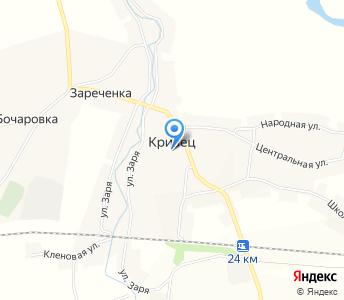 """ФИЛИАЛ ЗАО """"ВТОРШАХТМЕТ-1"""""""