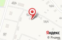 Схема проезда до компании Реальная помощь зависимым в Новотроицком