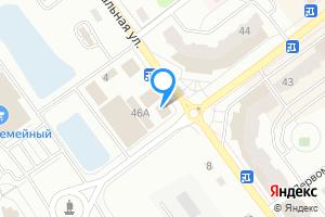 Однокомнатная квартира в Дубне пр-т Боголюбова, 46